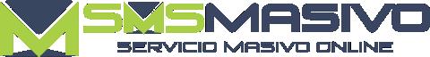 SMS masivos Peru es un plataforma para enviar mensajes de texto para cobranzas, promociones, notificaciones, publicidad y marketing por sms, campañas, cobranza, promociones.