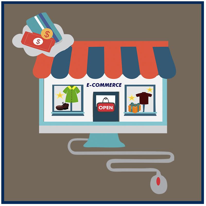 sms masivos para e-commerce