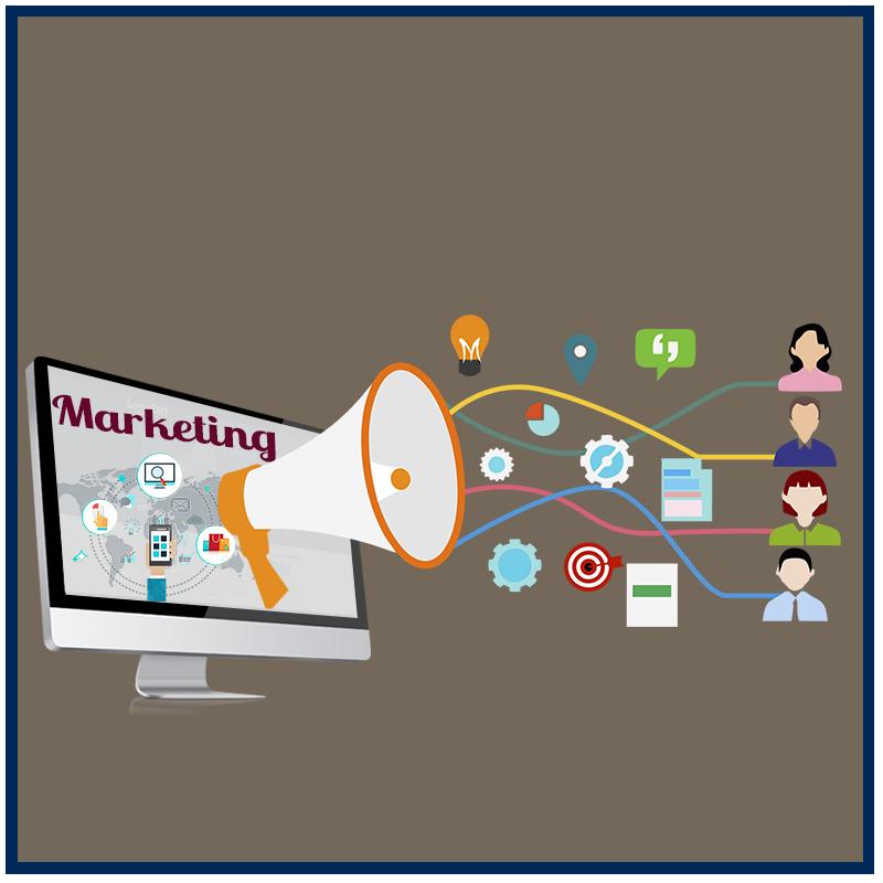 marketing_sms