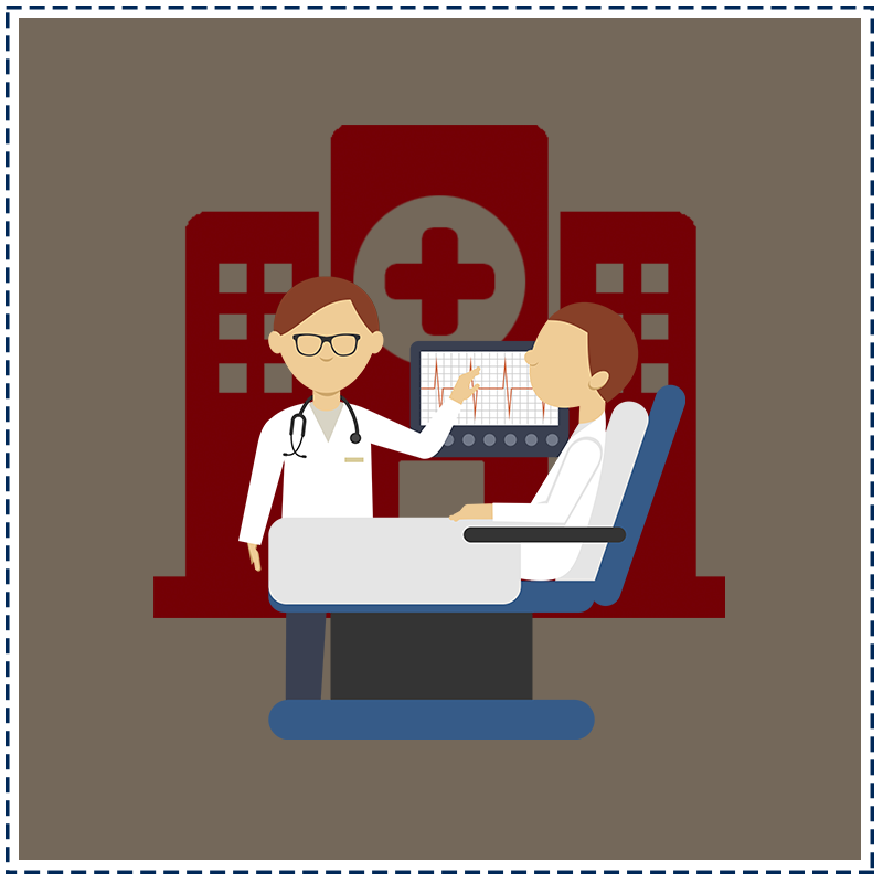 sms_masivos_hospitales